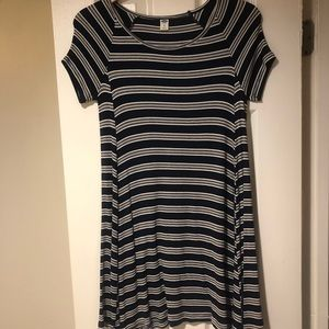 Old Navy | swing dress